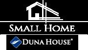 smallhome-dunahouse-logo-kicsi-feher